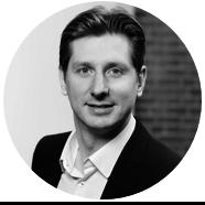 Prof. Martin Fochmann profile picture