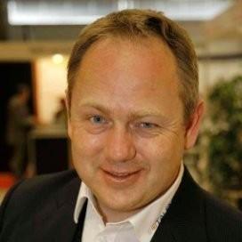 Guido Schmitz-Krummacher profile picture