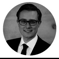Dr. Stefan Hlawatsh profile picture