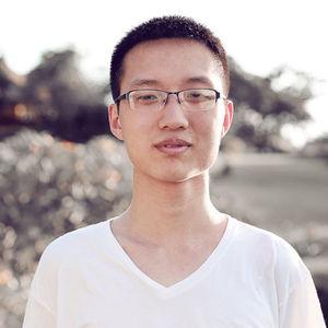 Yan Xuan profile picture