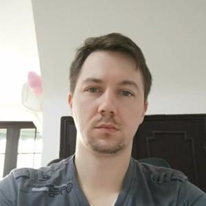 Brett Fincaryk profile picture