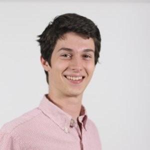 John Scianna profile picture