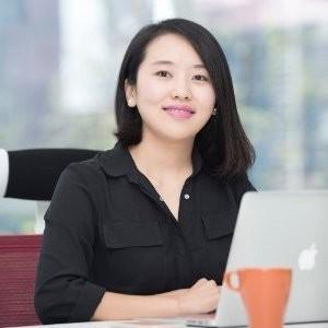 Natalie Deng profile picture