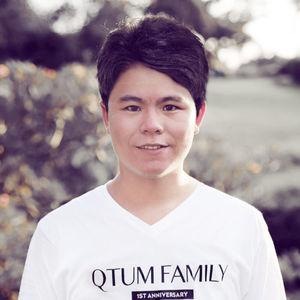 Mark Cen profile picture