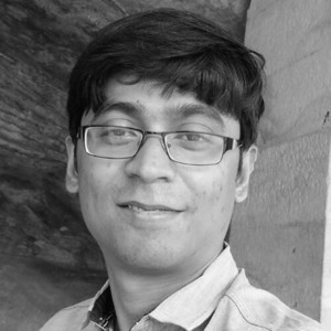 Sumit Kumar Pradhan profile picture