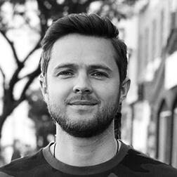 Anton Zapolskyi profile picture
