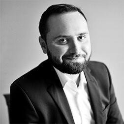 Igor Sabodakha profile picture