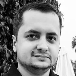 Maxim Kulik profile picture