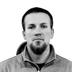 Oleksii Popovich profile picture