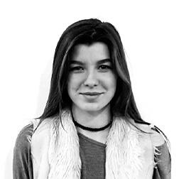Dariya Makarova profile picture