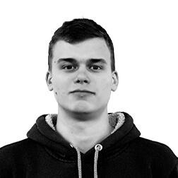 Maxim Kovtun profile picture