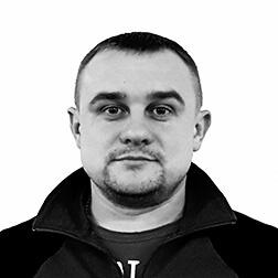 Dmitriy Solyanik profile picture