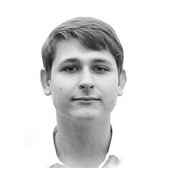 Vladyslav Shyshkin profile picture