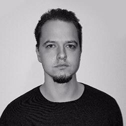 Aleksey Durdo profile picture