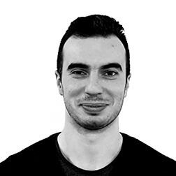 Oleksandr Volynskyi profile picture