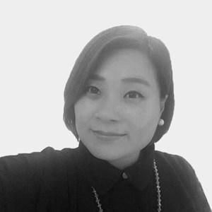Hyoun soo Lim profile picture