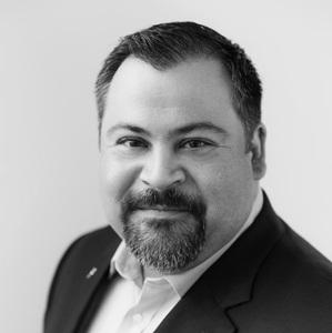 David Mata profile picture