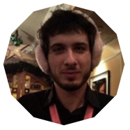 Simon Belak profile picture
