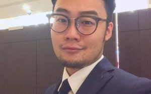 Kenji Cheung profile picture