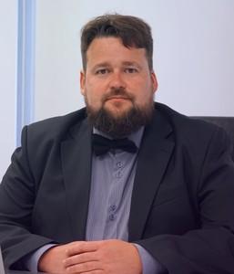 Ivan Opria profile picture