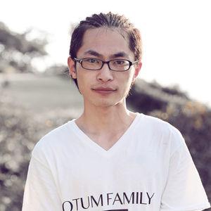 Danilo Shan profile picture