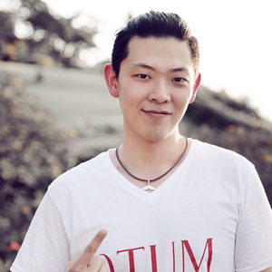 Jarvis Qian profile picture
