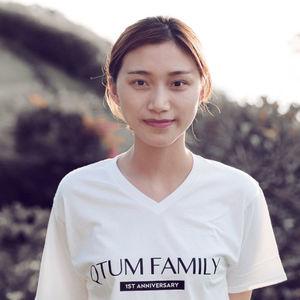 Mia Wu profile picture