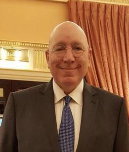 Jeffrey Wernick profile picture