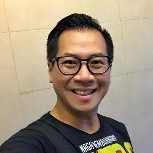 Calvin Kizana profile picture
