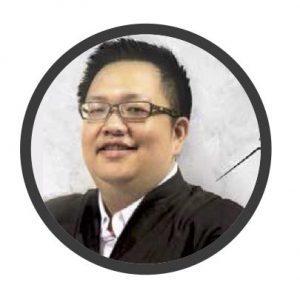 Anton Soeharyo profile picture