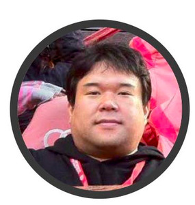 Dallen Kim profile picture