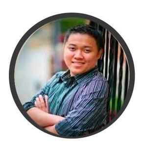 Edi Sulistyo profile picture