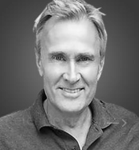 Peter Bergstrom profile picture