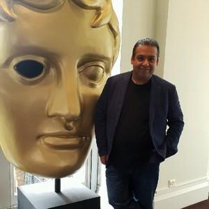 Jawad Ashraf profile picture