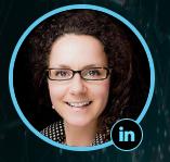 Sabrina Gasson profile picture