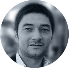 Stan Korelchuk profile picture