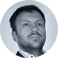 Sergey Yakovlev profile picture