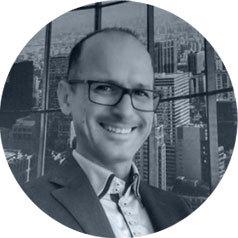 Peter Zmak profile picture