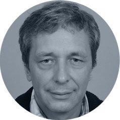 Dušan Ličer profile picture