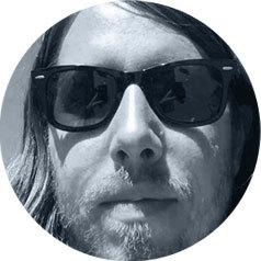 Mark Lukman profile picture