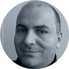 Dragan Rašula profile picture