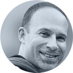 Igor Shoifot profile picture