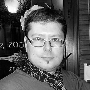 Valdas Lukauskas profile picture
