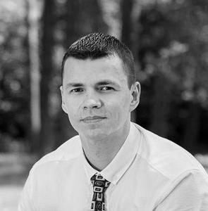 Tomas Ališauskas profile picture