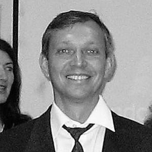 Andrejus Semionovas profile picture