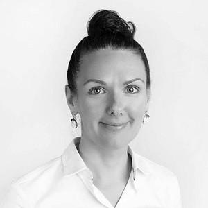 Greta Nagytė profile picture