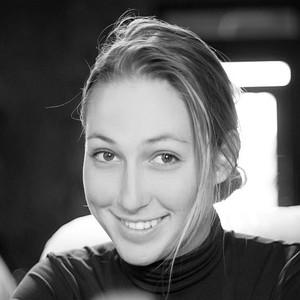 Олександра Шевченко profile picture