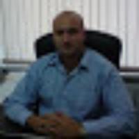 Sergei Golovach profile picture