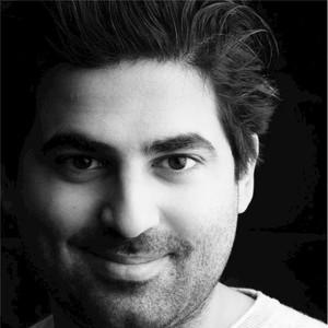 Zachary Latif profile picture