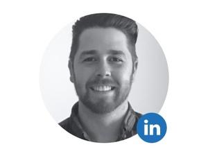 David Hoverman profile picture